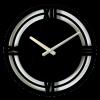 Годинники