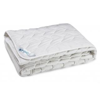 Одеяло силиконовое 321.52СЛУ 140x205