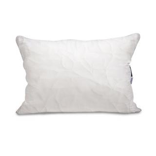 Подушка Sleep Cover microfiber 50x70 《ТЕП》 — Папай | 220915-1323 • tep3-01189 00000 •