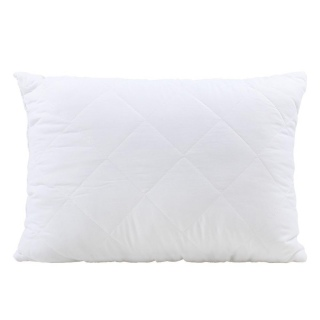 Подушка Homefort Семейная Белый 40x40