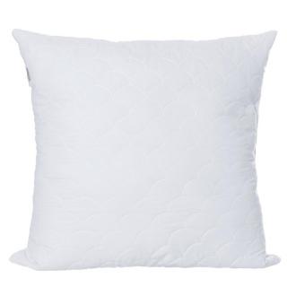 Чудо-Подушка Homefort Сон казака белая 70x70