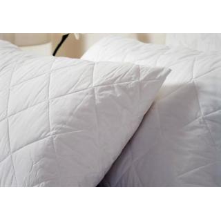 Подушка детская от 1 года 40x60