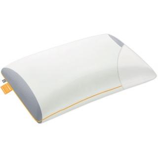 Подушка классическая ультра-мягкая Softback M 43x60x10 (SO102166) 《Sonex (Сонекс)》 — Папай | 3000-75 • SO102166 •