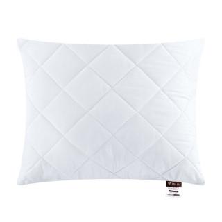 Подушка Comfort Standart белый 50x70 《IDEIA (ИДЕЯ)》 — Папай   151218-13056 • ideia8000011886 • 4820182654794