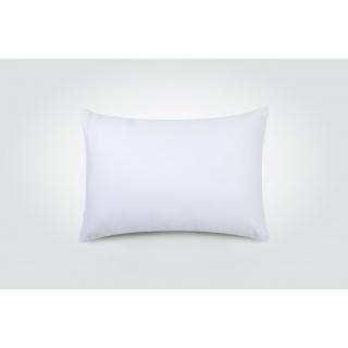 Подушка Comfort Classic белый 40x60 《IDEIA (ИДЕЯ)》 — Папай | 151218-13049 • ideia8000007172 • 4820182654718