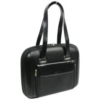 Женская сумка-кейс для ноутбука 12 дюймов Professional S605.10 《Sumka》 — Папай | 251019-25041 • ss-S605.10 •