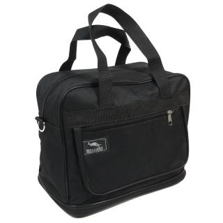 Раскладная сумка хозяйственная на 20 литров Wallaby 2070 《Sumka》 — Папай | 251019-25067 • ss-2070 •