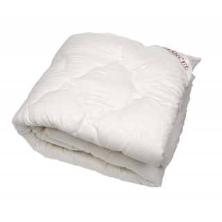 Одеяло Холлофайбер (microfiber) 150x210