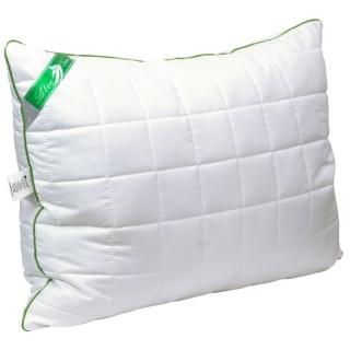 Подушка с пропиткой Aloe Vera 310.52Aloe 50x70