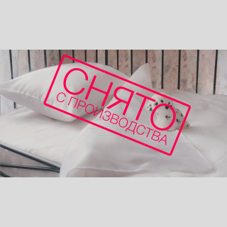 Комплект постельного белья Белая поплин 《Kidsdreams》 — Папай | 220915-1168 • 3297 •