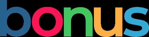 Бонусная Программа - PapayБонус