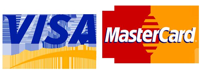 см-Mastercard